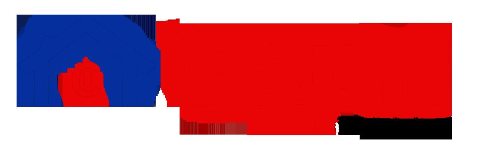 Các sản phẩm của Capri