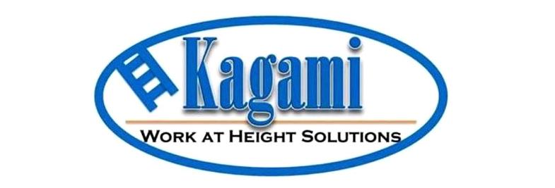 Các sản phẩm của Kagami